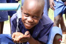 drop in the bucket uganda onywako primary school lira africa water well charity-17