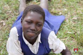 drop in the bucket uganda onywako primary school lira africa water well charity-34