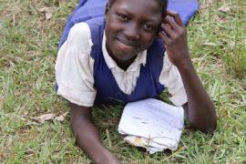 drop in the bucket uganda onywako primary school lira africa water well charity-35