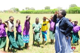 drop in the bucket africa water wells uganda oriau primary school-15