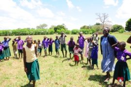 drop in the bucket africa water wells uganda oriau primary school-16
