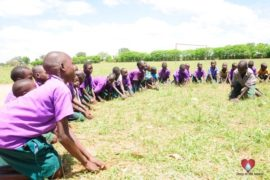 drop in the bucket africa water wells uganda oriau primary school-22