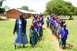 drop in the bucket africa water wells uganda oriau primary school-26
