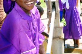 drop in the bucket water wells africa uganda olupe agule primary school-02