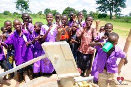 drop in the bucket water wells africa uganda olupe agule primary school-04