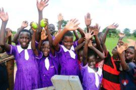 drop in the bucket water wells africa uganda olupe agule primary school-06
