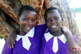 drop in the bucket water wells africa uganda olupe agule primary school-10
