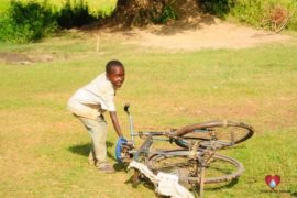 drop in the bucket water wells uganda moru kapel community-01