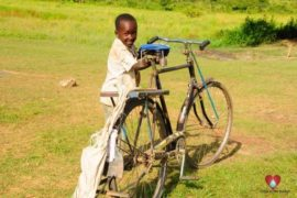 drop in the bucket water wells uganda moru kapel community-03