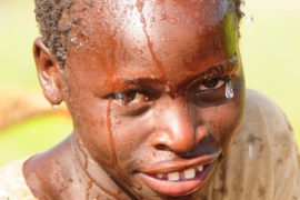 drop in the bucket water wells uganda moru kapel community-114