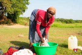 drop in the bucket water wells uganda moru kapel community-12