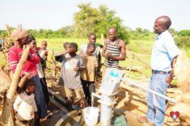 drop in the bucket water wells uganda moru kapel community-120