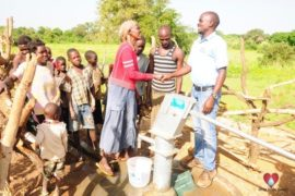 drop in the bucket water wells uganda moru kapel community-125