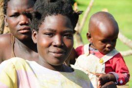 drop in the bucket water wells uganda moru kapel community-128