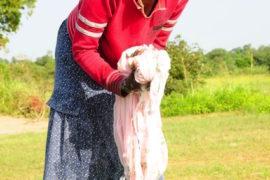 drop in the bucket water wells uganda moru kapel community-19