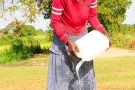 drop in the bucket water wells uganda moru kapel community-34