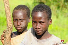 drop in the bucket water wells uganda moru kapel community-35