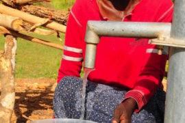 drop in the bucket water wells uganda moru kapel community-55