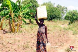 drop in the bucket water wells uganda ocelekwang owowat community-01
