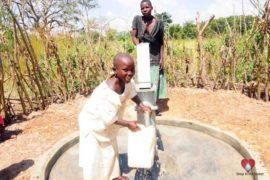drop in the bucket water wells uganda ocelekwang owowat community-07