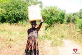 drop in the bucket water wells uganda ocelekwang owowat community-13