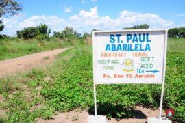 drop in the bucket water wells uganda st paul abariela secondary school-01
