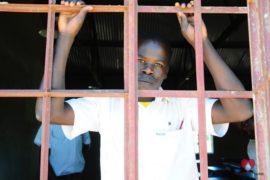 drop in the bucket water wells uganda st paul abariela secondary school-02