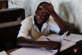 drop in the bucket water wells uganda st paul abariela secondary school-06