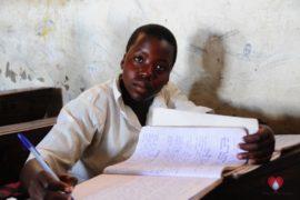 drop in the bucket water wells uganda st paul abariela secondary school-07