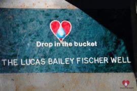drop in the bucket water wells uganda st paul abariela secondary school-11