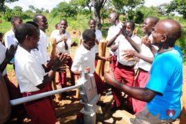drop in the bucket water wells uganda st paul abariela secondary school-18