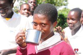 drop in the bucket water wells uganda st paul abariela secondary school-38