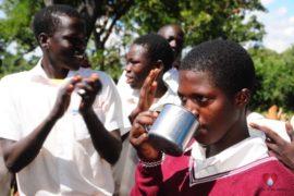 drop in the bucket water wells uganda st paul abariela secondary school-41