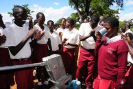 drop in the bucket water wells uganda st paul abariela secondary school-43
