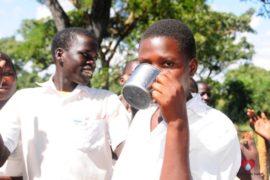 drop in the bucket water wells uganda st paul abariela secondary school-44