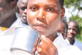 drop in the bucket water wells uganda st paul abariela secondary school-45