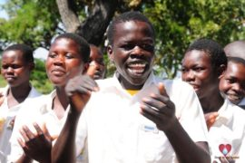drop in the bucket water wells uganda st paul abariela secondary school-49