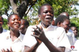 drop in the bucket water wells uganda st paul abariela secondary school-50