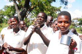 drop in the bucket water wells uganda st paul abariela secondary school-52