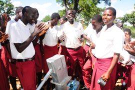 drop in the bucket water wells uganda st paul abariela secondary school-57
