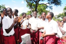 drodrop in the bucket water wells uganda st paul abariela secondary school-58