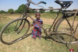 water wells africa uganda drop in the bucket osion oseera community-01