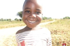 water wells africa uganda drop in the bucket osion oseera community-02