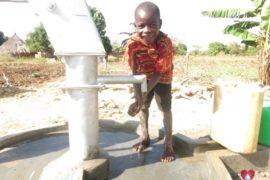 water wells africa uganda drop in the bucket osion oseera community-03