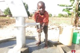water wells africa uganda drop in the bucket osion oseera community-04