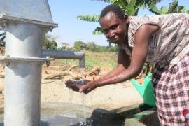 water wells africa uganda drop in the bucket osion oseera community-05