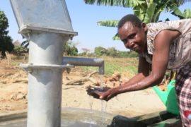water wells africa uganda drop in the bucket osion oseera community-06