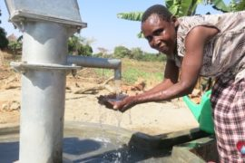 water wells africa uganda drop in the bucket osion oseera community-07