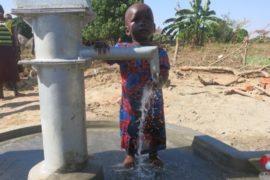 water wells africa uganda drop in the bucket osion oseera community-09