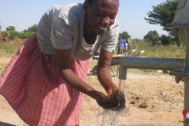 water wells africa uganda drop in the bucket osion oseera community-10